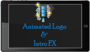 animated-logo-intro-fx