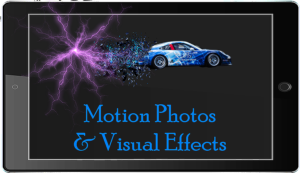 Motion-Photos-Visual-Effects-Category-New-300x173.png