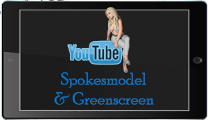 Spokesmodel-Greenscreen-Category-Photo-7-300x173.png