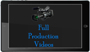 full-professional-production-300x173.png