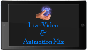 live-video-animation-mix-category-photo