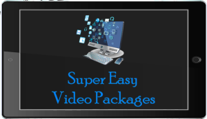 super-ez-video-packages-category