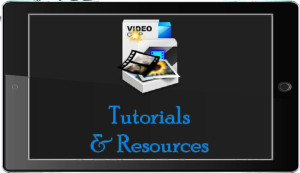 tutorials-resources-category-photo-bigger